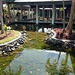 Paradisus Varadero Resort & Spa Foto