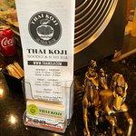 Thai koji