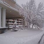 Photo of DoubleTree Hotel Boston/Bedford Glen
