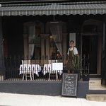 Photo de House Bar and Bistrot