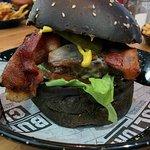 Photo of Burger Culture