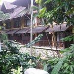 Photo of Novotel Bogor Golf Resort and Convention Center