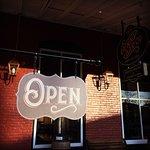 Denny Bar Company