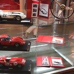 Photo de Ferrari World Abu Dhabi