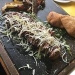 Foto de El Restaurante Mexico