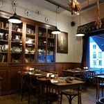 Photo of Spare Rib Cafe