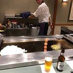 Hatsuhana Japanese Restaurantの写真
