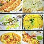 Photo of Shah Baba Indian Restaurant