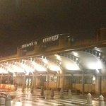 Info Point Aeroporto Amerigo Vespucci Firenze