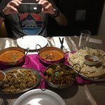 India Gate 이미지