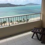 Billede af Reef View Hotel