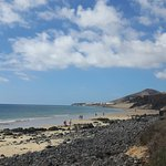 Foto Fuerteventura Princess