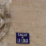 Photo of La Lonja de la Seda