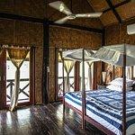 Nong Kiau River Side Rooms Image