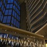 Φωτογραφία: Polo - Hotel Rey Juan Carlos I