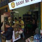 Photo of Banh Mi 25