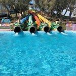 Photo of Dreamland Aqua Park
