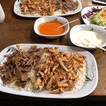 Foto de Passion 4 Food