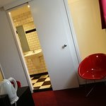 Photo of Tulip Inn Heerlen City Centre