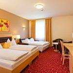 Hotel Restaurant Urdlwirt Foto