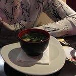 Φωτογραφία: Wasabi Running Sushi & Wok Restaurant - Szépvölgyi út