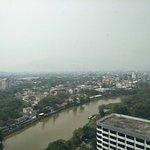 Foto de Holiday Inn Chiang Mai