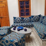 Riad Bab Lakhmiss