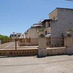 Photo of Pino Residence