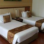 Tawa Ravadee Resort Photo