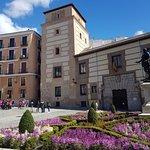 Foto de Plaza de la Villa