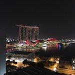 Photo of Marina Mandarin Singapore