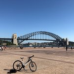 Photo of BlueBananas Electric Bike Tours