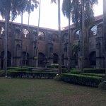 Photo de Musée de l'église Saint-Augustin (Manille)