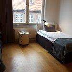 Photo of First Hotel Twentyseven