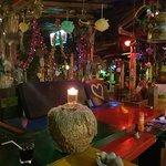 Photo of Reggae Home Bar
