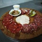 Photo de Flow Food & Wine