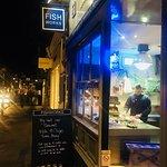 Photo de FishWorks - Marylebone