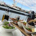 Bilde fra Harbour House V&A Waterfront