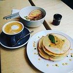 Photo of Jozi Cafe