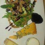 Provence Caffé (5)