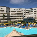 Photo de Gran Hotel Turquesa Playa