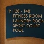 Room 245
