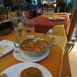 Buena Vista Curry Club (BVCC)照片