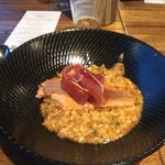 local trout, jamon & smoked rice_large.jpg