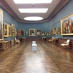 Photo de Palais des Archevêques