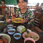 ภาพถ่ายของ ร้านอาหาร ครูหมูอาหารทะเล