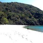 Photo of Kominato Beach