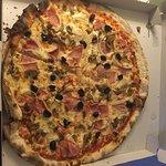 Novecento Pizzeria의 사진
