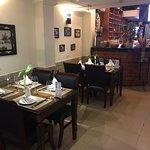 Duong's Restaurant & Cooking Class의 사진