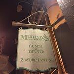 Photo of Murphy's Bar & Grill